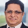 Krishna Tantry REALTOR® profile photo