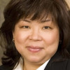 Eily Liang-Bartfai REALTOR® profile photo