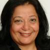Zita Maben REALTOR® profile photo