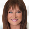 Sandy Moore REALTOR® profile photo