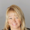 Lori Bassett REALTOR® profile photo