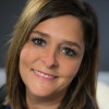 Melissa Keillor REALTOR® profile photo