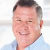 John Weber REALTOR® profile photo