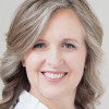 Diana Taylor REALTOR® profile photo