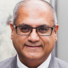 Riz  Jadavji REALTOR® profile photo