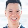 Ryan Ngovu REALTOR® profile photo