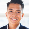 Karlo Francisco REALTOR® profile photo