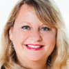 Rayissa Palmer  REALTOR® profile photo