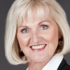 Sally Matschke REALTOR® profile photo