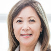 Doreen Min REALTOR® profile photo