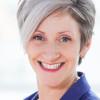 Lisa Nash REALTOR® profile photo