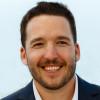 Ryan Jones REALTOR® profile photo