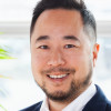 Gavin Chen REALTOR® profile photo