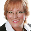 Marion Benson REALTOR® profile photo