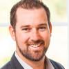 Curt Knight REALTOR® profile photo