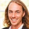 Quentin Sill REALTOR® profile photo