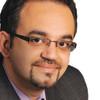 Wadah A. Realtor Profile Photo