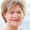 Leigh A. Realtor Profile Photo