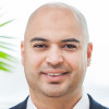 Hamid A. Realtor Profile Photo