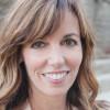 Tracey F. Realtor Profile Photo