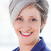 Lisa N. Realtor Profile Photo