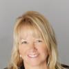 Lori B. Realtor Profile Photo