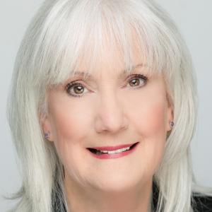 Lynn Still REALTOR® profile photo