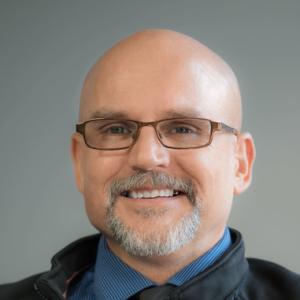 Lloyd  Nordstrom REALTOR® profile photo