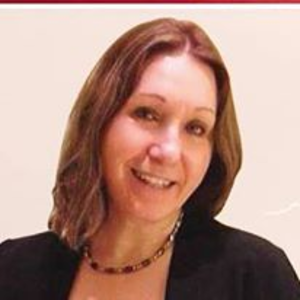 Martha Forrest  REALTOR® profile photo