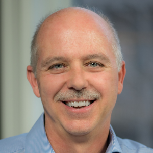 Pete LeBlanc REALTOR® profile photo