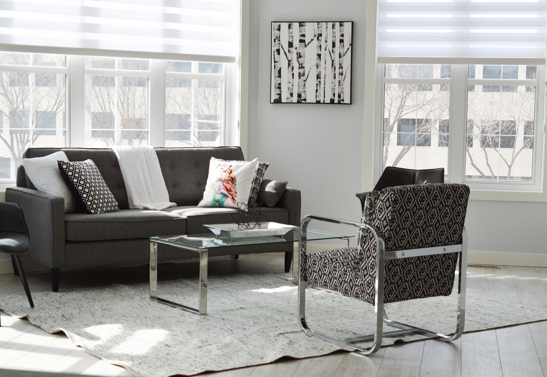 Affordable Furniture Stores Around Toronto