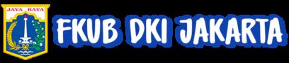 FKUB Provinsi DKI Jakarta