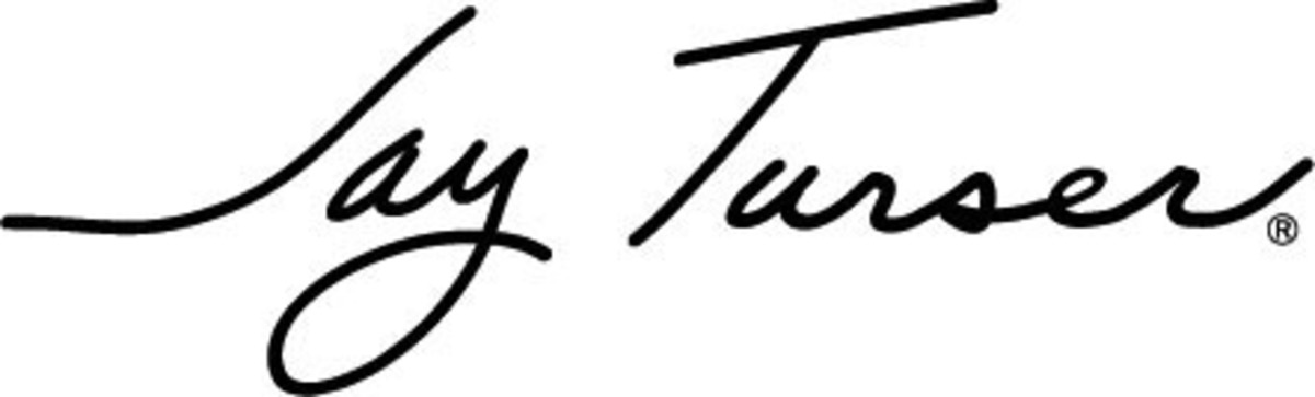 Jay Turser