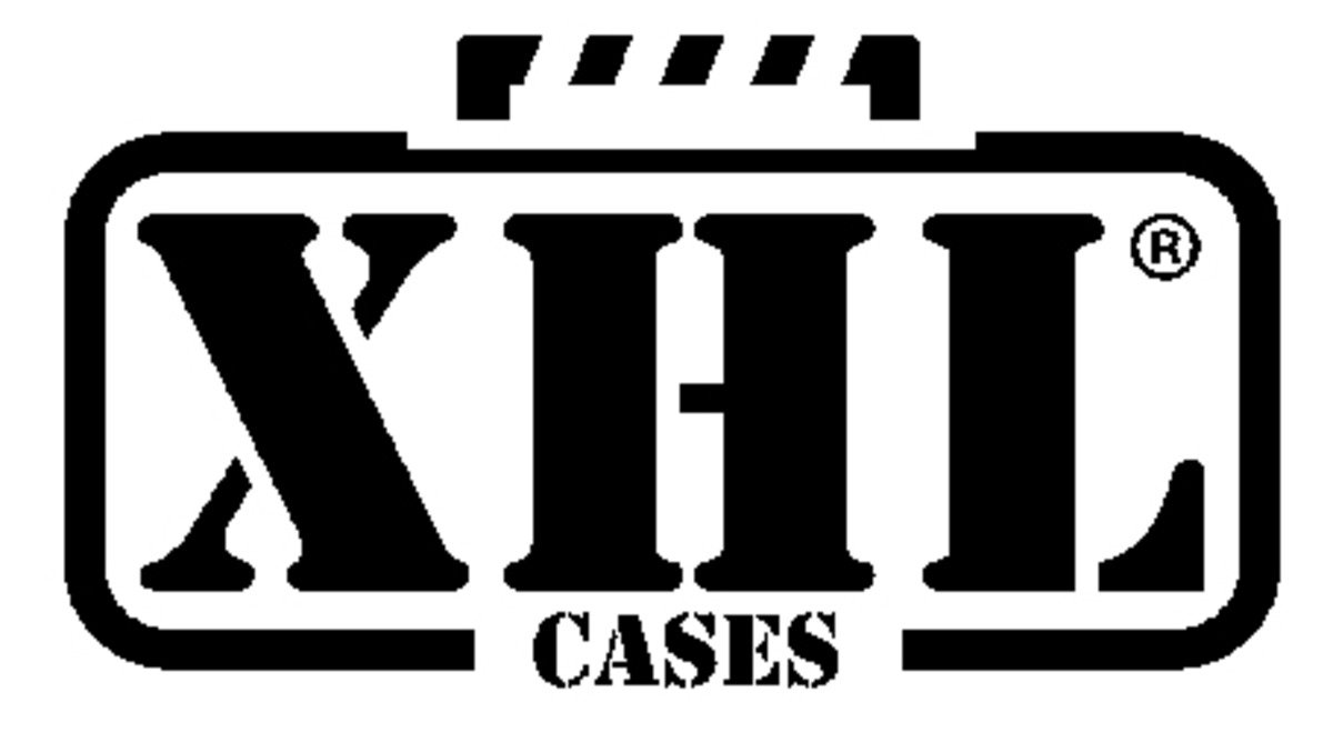 XHL Cases