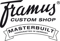 Framus Masterbuilt