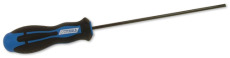 CruzTOOLS Cheater Truss Rod Driver