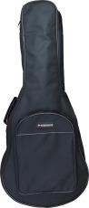 Freerange 2K Series 3/4 Classic Guitar bag