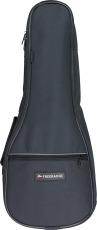 Freerange 2K Series Soprano Ukulele bag