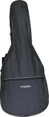 Freerange 2K Series Baritone Ukulele bag