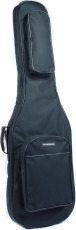 Freerange 3K Series Electric Bass bag