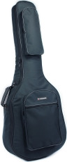 Freerange 4K Series Acoustic Guitar bag