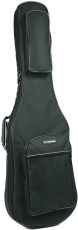 Freerange 4K Series Electric Bass bag