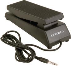 Kurzweil Continous Controle Pedal