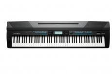 Kurzweil KA120 Portable Digital Piano