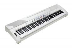 Kurzweil KA90 Portable Digital Piano White