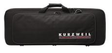 Kurzweil Keyboard bag 103x38x12cm