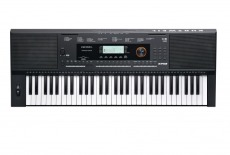 Kurzweil KP110 Arranger Keyboard