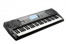 Kurzweil KP120A Oriental Series Arranger Keyboard