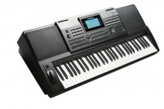 Kurzweil KP200 Performance Series Arranger Keyboard