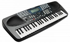 Kurzweil KP30 Essential Series Arranger Keyboard